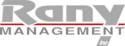 Rany Management Logo
